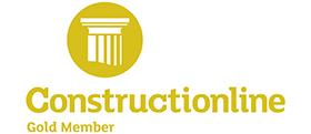 Constructiononline Gold